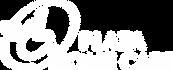 whitePlaza Logo.png