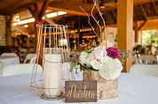 Muse Farm Wedding-68.jpg