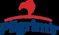 1200px-Pilgrim's_Pride_logo.svg.png