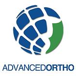 Advanced Ortho Logo.png