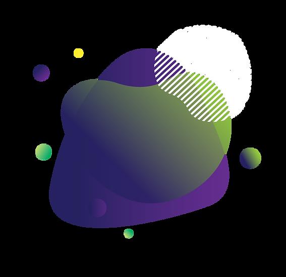 blob2.png