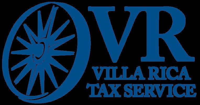 Villa_Rica-Logo_transparent_1500pxwide-0