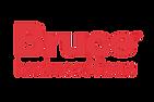 bruce-hardwood-floors-logo-removebg-prev