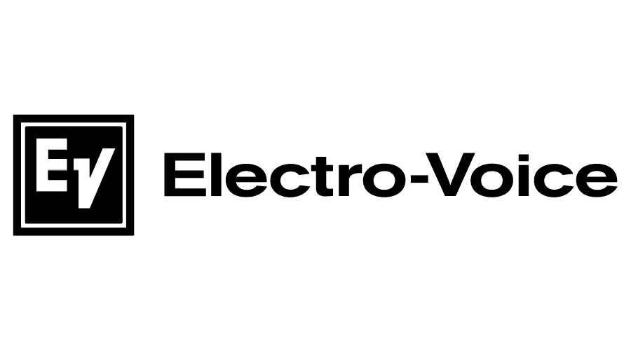 Electrovoice Logo.png