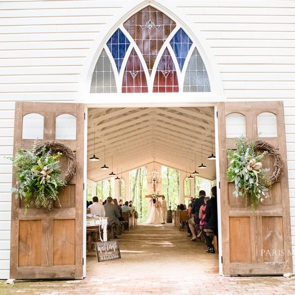 Muse Farm Wedding Photographer-94.jpg