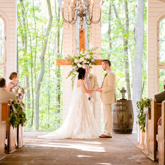 Muse Farm Wedding Photographer-93.jpg