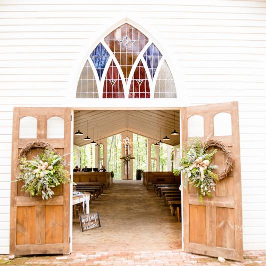 Muse Farm Wedding Photographer-70.jpg