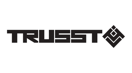 trusst logo.png
