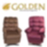 Golden Logo.jpg