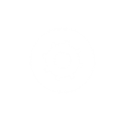 MACHINING-02.png