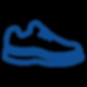 PlazaIcons_DiabeticShoes (1).png