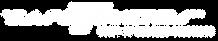 SafeTSystem-Logo-white.png