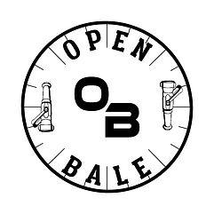 Open Bale Circle White-100 copy.jpg