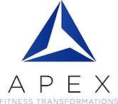 Apex Fitness Transformations.jpg