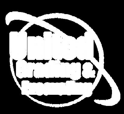 united grading - white outline-06.png
