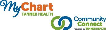 MyChart-CommunityConnect-2020-345x100.pn