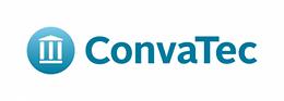 Convatec Logo.png
