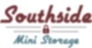 Souhtside Logo.png