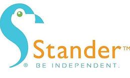 Stander-logo.jpg