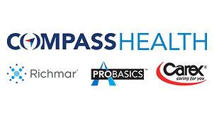 CompassHealth Logo.jpg
