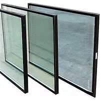 Chinese-low-e-glass-used-commercial-glas