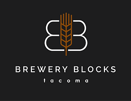 Brewery Blocks Tacoma