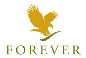 big_Forever-logo.jpg
