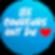 logo-les-coureurs-ont-du-coeur-v3-114.pn