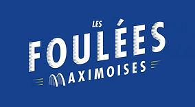 AFFICHE FOULEE MAXIMOISE (5) - new.jpg