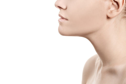 jawline-surgery-1170x780.jpg