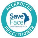 Save-Face-Accredited-Practitioner-Logo-c
