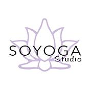 Soyoga-studio-fond-blanc.png