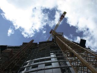 Mehr Wohnungen nach der Wahl: Union will 1,5 Millionen neue Wohnungen schaffen
