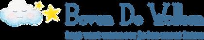 BDW logo 1.png