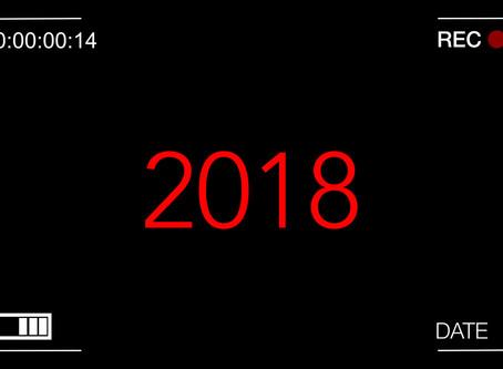JOUW 2018