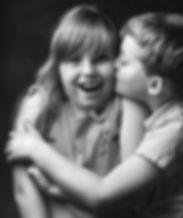 Kids Silke 14.jpg