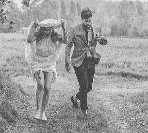 huwelijk S&Y