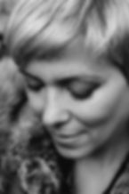 Knappe Koppen Bart Boodts Photography