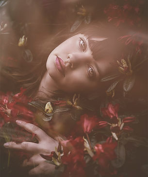 Beautyfotograaf Beautyfotografie Bart Boodts Photography