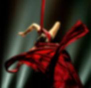 Dansfotograaf Muziekfotograaf Bart Boodts Photography
