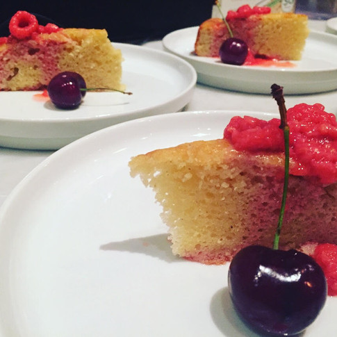 olive oil cake with cherry.jpg