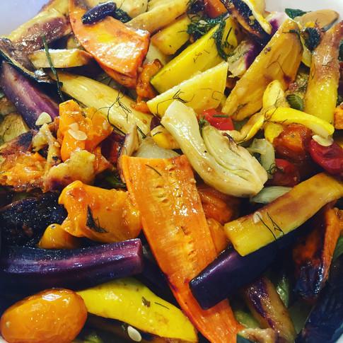 roasted seaasonal vegetables.jpg