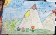 Mount Aspentonia