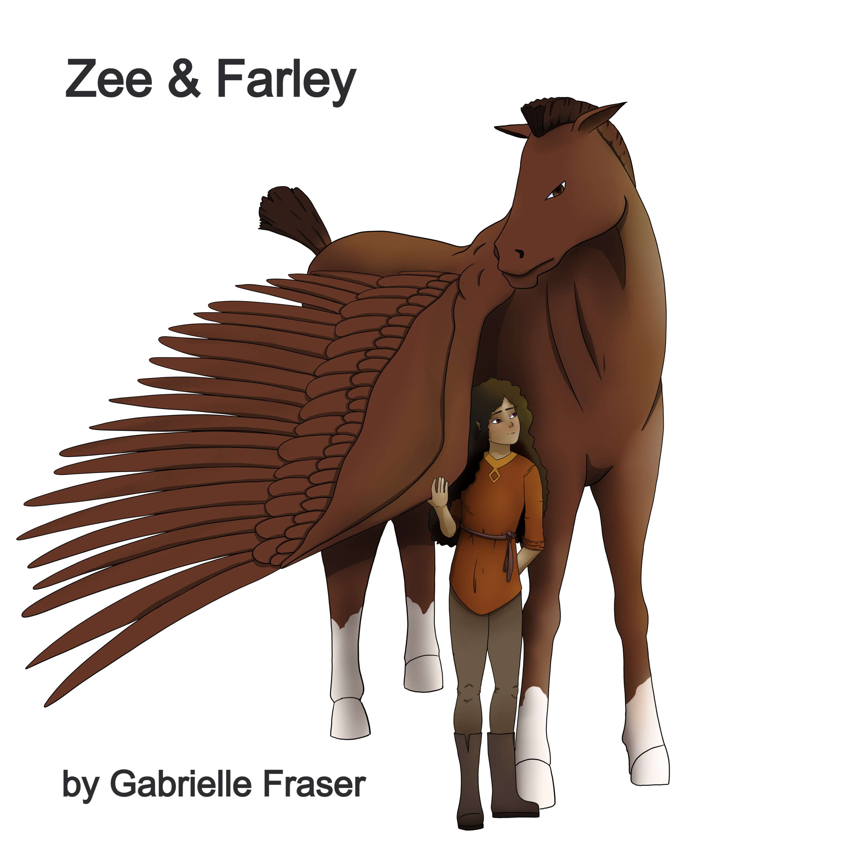 Zee & Farley