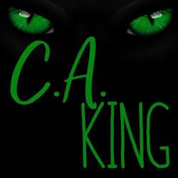 CA King