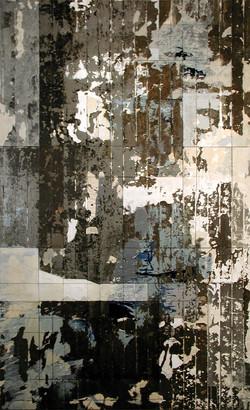 imprint 62
