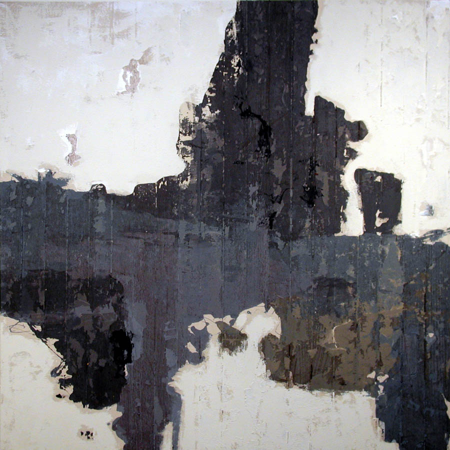 imprint #23 46x46
