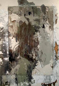 imprint #52