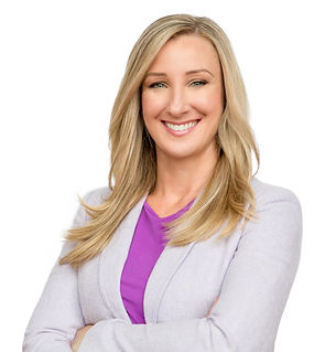 Real Estate with JILLIAN Edwards