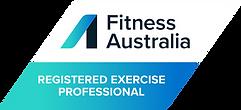 FitnessAustralia-2018-Member_Icons-RGB-R